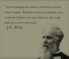 J.C.Ryle