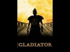 http://www.onlineslotgames4u.com/play/gladiator-slot-game/ Based on the famous movie, featuring bits and parts of the actual movie, this slot game was originally exclusive for Playtech but since then other providers copycat the name and theme because it was so popular, now you can find gladiator themed slot at any online casino. Gladiator slot game stand at the very top of our best slot games online for free or for real money.
