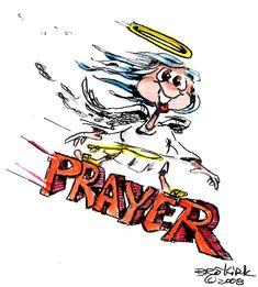 wing and prayer angel.jpg (658×730)