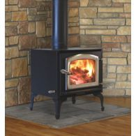 Aspen Kuma Stoves - Wood Stoves & Inserts :: Free Standing Stoves http://kumastoves.com/index.php?dispatch=categories.view&category_id=6