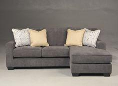Hodan Marble Collection Fabric Upholstery Contemporary Track Arm Sofa Chaise Ashley,http://www.amazon.com/dp/B009AI570G/ref=cm_sw_r_pi_dp_zEcFtb1DJJQ1RSA9