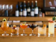 Belly up to the 3 Austin bars named best in the South - 2014-Jan-28