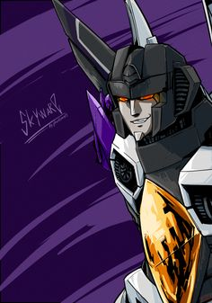 skywarp by Phantom417 on deviantART