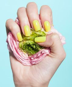 5 nail trends you need to know!