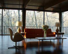 living rooms, live room, edward dart