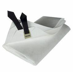 Tyvek Ground Cloth