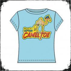 beauti camel, captcamelto tshirt, margaret cho, camel gift, pricebust, camel toe, tshirt girl, tshirt ocean, tshirt idea