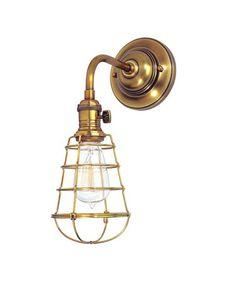 bathroom lighting, wall sconces, master bath, capitol light, boy bedroombathroom, light 1800lightingcom, hors hous, hous light