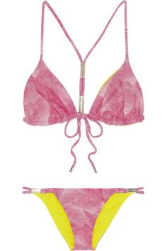 Five Big Bathing Suit Buying Mistakes You Might Be Making