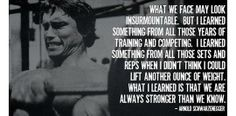 Bodybuilding - It's Origins, History And A Bit More Muscle | #getfitandhealthy | http://www-getfitandhealthy-org.empowernetwork.com/blog/category/blasts-from-the-achives