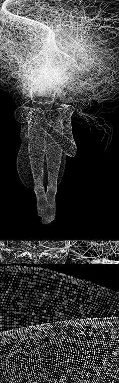Banshee by Linza