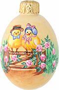surpris egg