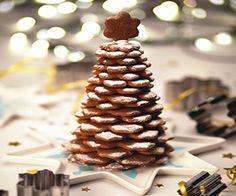 Christmas Tree- Christmas Cutters