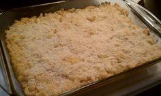 emilybites four cheese macaroni & cheese