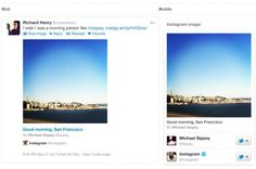 Twitter Cards: How Savvy Marketers Get More Out Of Twitter #twitter