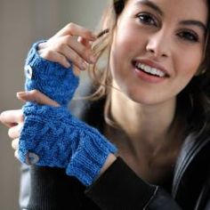 The 25 best knitting patterns - free or under £1! | Simply Knitting
