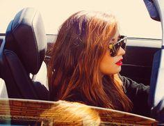 Demi Lovato @Demetria Hudson Hudson Hudson Lovato #lovaticday
