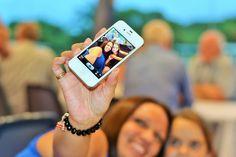 Photo Selfie Tips: 4
