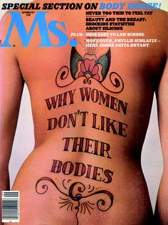 Ms., September 1977  Source: Stanford University