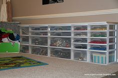 lego station, idea, clean, organizations, lego organ, organ playroom, legos, boy, kid