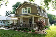 FSBO-KC Home For Sale 4307 Francis Street, Kansas City, KS 66103 Wyandotte County