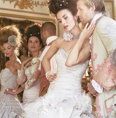 marie-antoinette-wedding-dress-ian-stuart