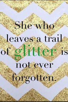 Glitter. mysilpada.com/Alisha.chmiel