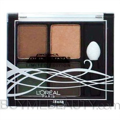 eyeshadow, eye shadow, runway eye, loreal studio, studio secret