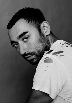 Nicola @Martina de Meis D. is leaving his role as creative director of @muglerlive #muglerand heading to @Diesel