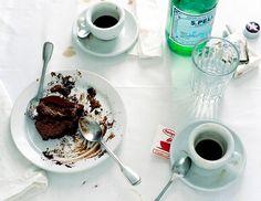 food style, markus nilsson, breakfast, marcus nilsson, foodstyl coffe, food photograph, chocolate cakes, foodphotographi foodstyl, sunday dinner