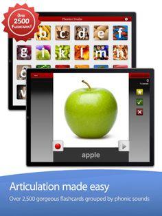 Great Free Apps for SLPeeps on the @sublimespeech blog http://sublimespeech.blogspot.com