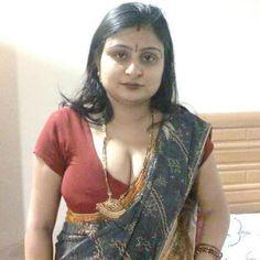 Padho 45 Saal Bhabhi Ki Jabardast Chudai. Yeh Mast Chudai Bhabhi Kahani Hai....;)