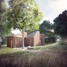 Forbes Massie / 3D Visualisation Studio / London - Work - Duggan Morris Architects