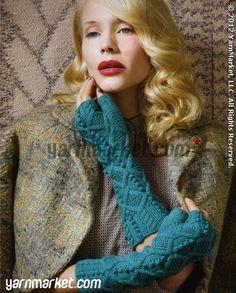 Book Reader - Vogue Knitting: Fall 2012 book reader
