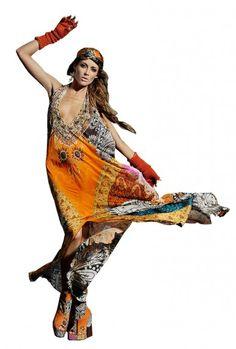shoes, boho chic, hippie, color, dresses, the dress, bohemian style, kaftan, boho fashion