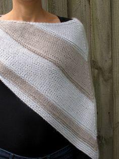 free ravelry pattern! LOVE this
