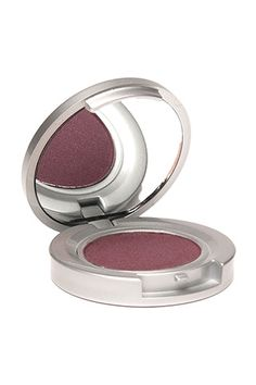 """""""A plummy brown shade, like the [forthcoming] Votre Vu eyeshadow in Beaujolais, is perfect because it's dark and sultry but not severe.""""   Votre Vu Palette Play in Beaujolais, $19, available in September. For more information, visit <a href=""""http://www.votrevu.com/corporate/public?page=/jsp/home.jsp"""" target=""""_blank"""">votrevu.com</a>."""