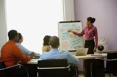 Teaching Methods in Education