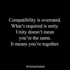 Unity > Compatibility.