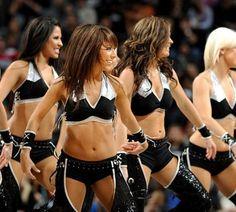 Porristas sexys! - chicas.joryx.com
