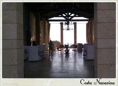 #Greece #resorts #Costa_Navarino