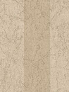 Commercial Wallcovering Pattern: 42631 :: Book: Contractor Specials 42 Type One 15 Ounce :: #Wallpaper #Wholesale