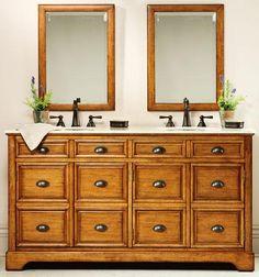 Bathroom Vanity Cabinets On Pinterest Bathroom Vanities James Martin And Bath Vanities