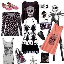 caveira fashion - Pesquisa Google