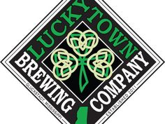 Kickstart Mississippi's 2nd Brewery, Lucky Town.  A little late posting, but they are over 100% for funding.  Hope to see these guys at the grocery store soon!