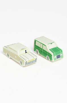 kate spade new york 'hopscotch drive about town - taxi' salt & pepper set available at #Nordstrom