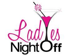 sophia fun, ladies night, idea, fun invit, food heaven, drinksdrinksdrink, girlfriends, lia sophia, gifts
