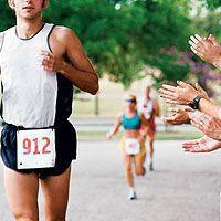 faster 5k, runners world, fun workout, 5k faster