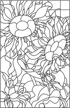 Prek Reptiles  hibians moreover Mosaic Patterns also Islamic Pattern 1 moreover Mosaic Patterns additionally Stock Photo Cubes Mosaic Forming D Geometric Pattern. on mosaic tile patterns