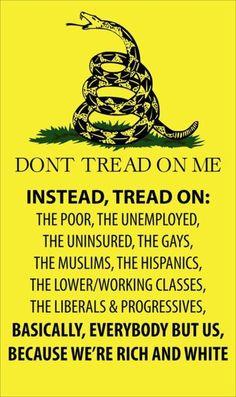 Republicans.
